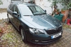 SKODA-SUPERB-small_d7b72dec20