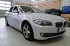 BMW-SERIE-small_9d4b8dd235