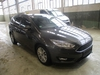 FORD-FOCUS-small_65429fd159
