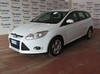 FORD-FOCUS-small_eaa99510a9