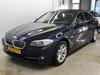 BMW-528-small_173785253e