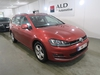 VOLKSWAGEN-GOLF-small_524e9ec380