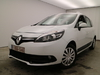 RENAULT-GRANDSCENIC-small_d3e49fb95f