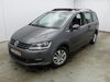 VOLKSWAGEN-SHARAN-small_5360554a5f