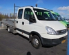 IVECO-DAILY-small_61b530af22