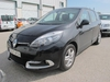 RENAULT-SCENIC-small_422994840a