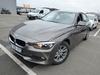 BMW-SERIE-small_2c27ce435f