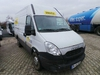 IVECO-DAILY-small_19886a3f23