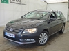 VOLKSWAGEN-PASSAT-small_af1bc5a1ae