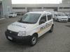 FIAT-PANDA-small_73391e827a