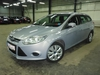 FORD-FOCUS-small_8a95fe215e
