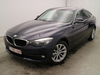 BMW-SERIE-small_d378d969c2