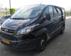 FORD-TRANSIT-small_c0365155c7