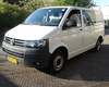VOLKSWAGEN-TRANSPORTER-small_a17ea56515