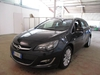 OPEL-ASTRA-small_a874458a57