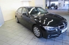 BMW-SERIE-small_ab2bf54993