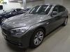 BMW-5-small_23e2533672