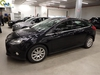 FORD-FOCUS-small_4ef719d3c1
