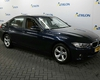 BMW-320-small_56721962d8