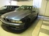 BMW-523I-small_5445649842