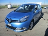 RENAULT-SCENIC-small_8464a021f7