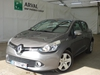 RENAULT-CLIO-small_27bb4bf955