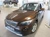 BMW-X1-small_f4aa498fc8