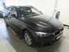 BMW-318-small_616643fa23