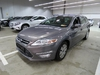 FORD-MONDEO-small_a76468dd99