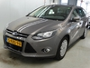 FORD-FOCUS-small_2f986d3198