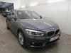 BMW-116-small_05d1c3f4ca