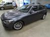 BMW-1-small_44d9701f8a