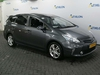 TOYOTA-PRIUS-small_a8d92a0985
