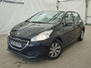 PEUGEOT-208-small_a76d6ae074