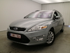 FORD-MONDEO-small_eefaab8bbd