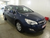 OPEL-ASTRA-small_6357dc4026