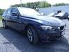 BMW-318-small_f06c2959b4