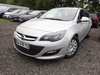 OPEL-ASTRA-small_4d33fdce76