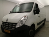 RENAULT-MASTER-small_725be5d82b