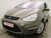 FORD-SMAX-small_8d84fde72f