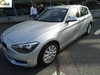 BMW-1-small_ad047270c1