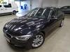 BMW-3-small_287c0cd2b1