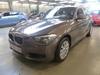 BMW-114-small_f7f344da1f