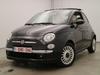 FIAT-500-small_61db73683d