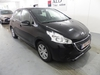 PEUGEOT-208-small_aac2683518