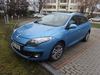 RENAULT-MEGANE-small_67f4be5126