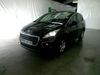 PEUGEOT-3008-small_077acd6d15