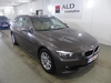 BMW-318-small_1d73470573
