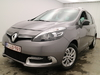 RENAULT-SCENIC-small_bd1796c92d