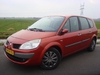 RENAULT-GRAND-small_679ca3a2ab